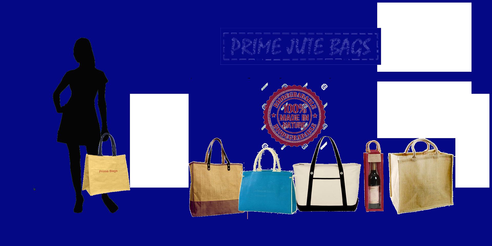 jute bag cotton bag manufacturer from kolkata india
